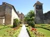 Orthez, la Maison Jeanne d\'Albret