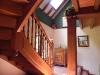 l\'escalier-en-chêne